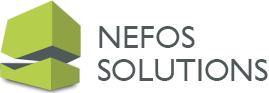 Nefos Solutions